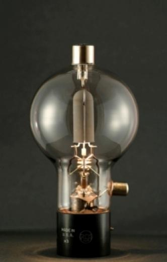 antique radio tubes vacuum tubes amp antique radios